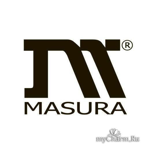 Внимание! Тестирование! Новинки от бренда Masura
