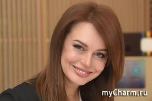 Ирина Безрукова решилась на кардинальную смену имиджа