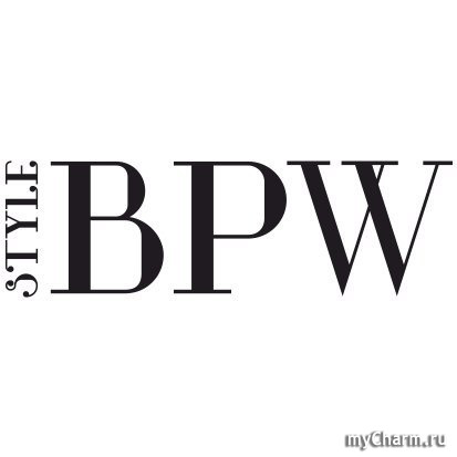 """Тестирование! Новинки от бренда """"BPW.Style""""."""