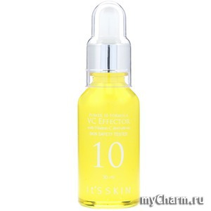 It`s skin / Сыворотка для лица Power 10 Formula VC Effector with vitamin C derivatives
