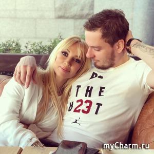 Лера Кудрявцева не против снова стать мамой