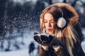"""Итоги февральского этапа конкурса """"Лучший пользователь месяца"""""""