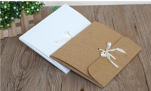 Еще конвертики с подарочками