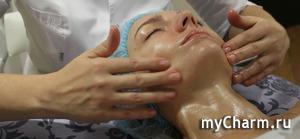 Миоструктурный массаж лица и тела