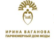 Моё знакомство с парфюмерной линией «Ирина Ваганова Парфюмерный Дом Моды»