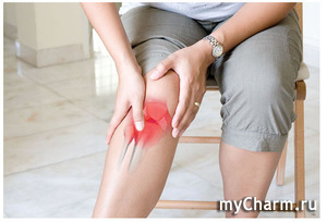 Как точечный массаж помогает от болей при артритах и артрозах
