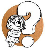 Угадайте загадку!