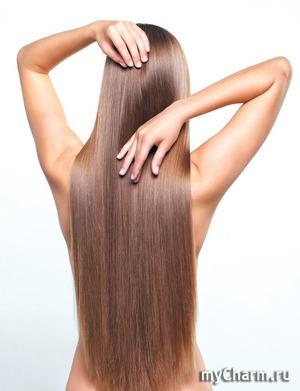 Важный нюанс ухода за окрашенными волосами