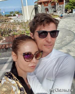 Ляйсан Утяшева призналась, что Павел Воля ненасытен в постели