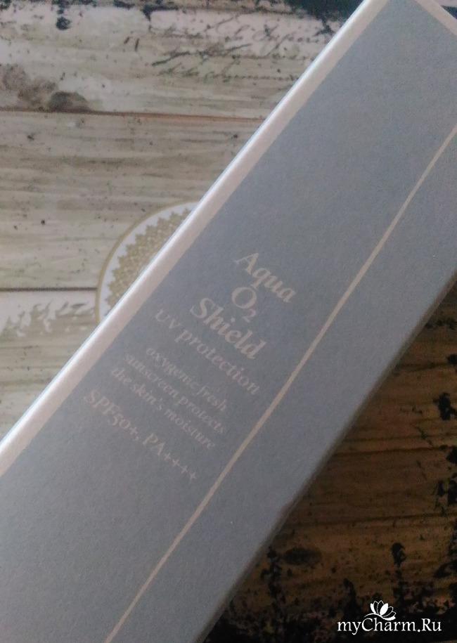 Безопасный минеральный фильтр от Cremorlab и премиум уход