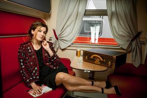 Жанна Бадоева рассказала о бьюти-секретах иностранных женщин
