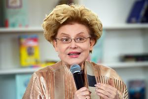 Станислав Садальский окрестил Елену Малышеву «дурой» за предложение еще увеличить пенсионный возраст для женщин