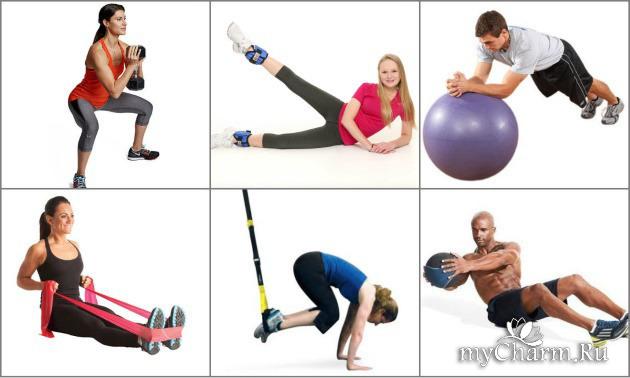 Физическая активность# спорт#потеря лишнего веса