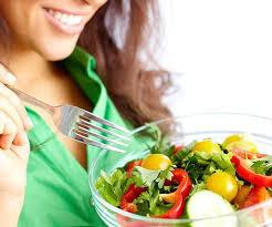 Nastuwa. Осенний марафон стройности. Правильное питание как образ жизни.2 этап.