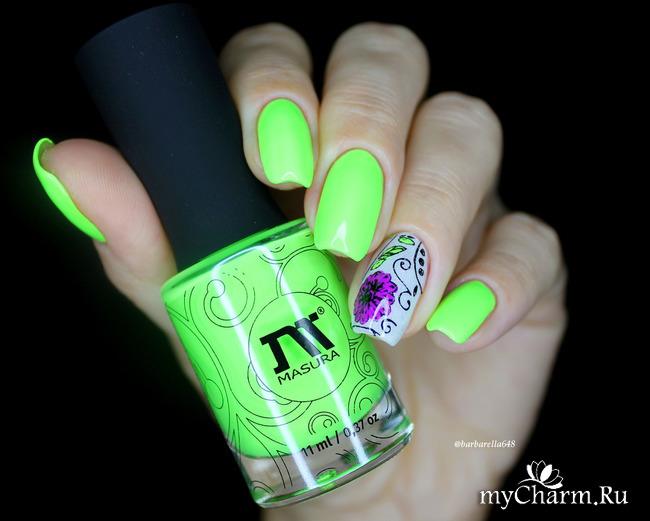 #MASURA#nails#manicure#beauty#маникюр#ногти#красота