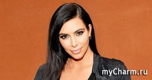 Врачи поставили Ким Кардашьян неутешительный диагноз