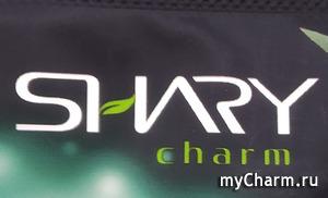 Новый формат кислородной маски от SHARY