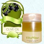 Жидкость для снятия макияжа VitaMine