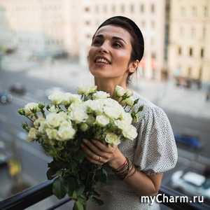 Сати Казанова поведала об отношении мужа к ее бьюти-экспериментам