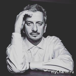 После бракосочетания с Ксенией Собчак ее новый супруг был назван самым несчастным во всей стране
