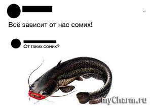Студенты)))
