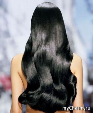 Estel Otium Thalasso : сила минералов для волос