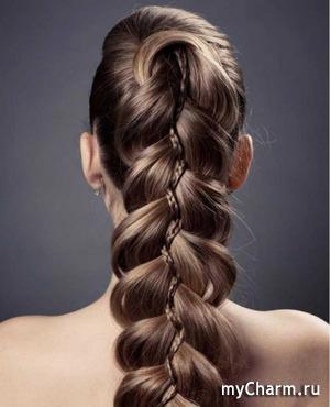 Estel Otium Miracle Revive : глубокое восстановление поврежденных волос