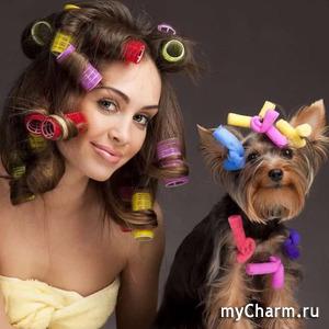 """Конкурс """"Уход в самоизоляции"""" с """"Крем-Красоты"""": уход за волосами"""