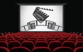 """Два фильма жанра """" боевик"""" и """" триллер"""". Смотрим, отвлекаемся и развлекаемся. Думать не нужно.)))"""