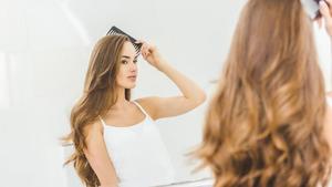 Витамины и микроэлементы для здоровья волос с клинически доказанным действием