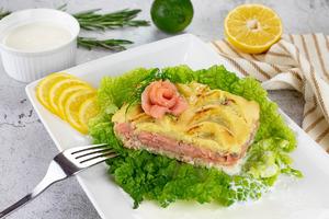 Сколько на самом деле калорий в диете Елены Малышевой?