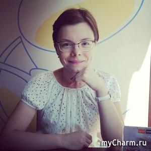 Татьяна Брухунова озвучила причину своего отказа от каблуков