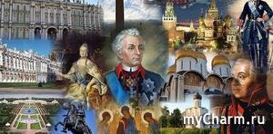 Как бы выглядили Македонский, Мона Лиза и другие...