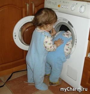 Чем занять ребенка, когда игрушки уже надоели?