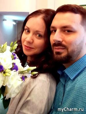 Анонимный благотворитель перевел 29 миллионов рублей на лечение ребенка
