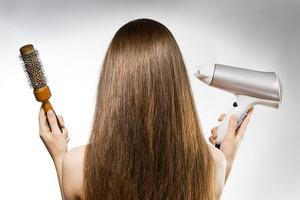 Alouisa. Конкурс. Один день из жизни волос. Мой уход за волосами.