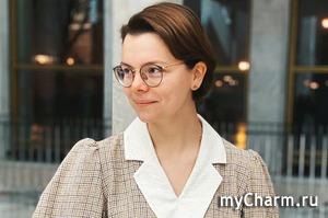 Молодая супруга Евгения Петросяна не против стать матерью