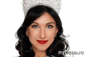 В конкурсе «Миссис Вселенная – 2020» победила россиянка