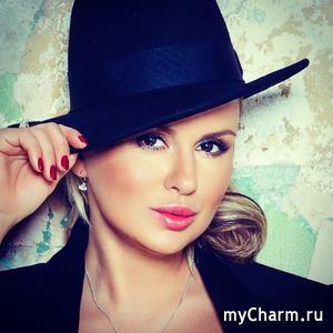 Анна Семенович поделилась секретом быстрого похудения
