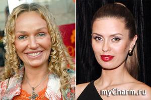 Наталья Андрейченко и Виктория Боня пропали при загадочных обстоятельствах
