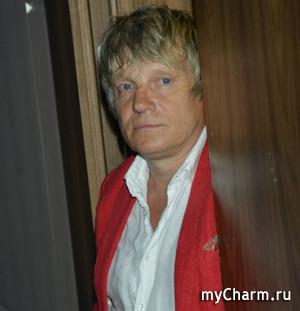 Виктор Салтыков желает еще раз стать отцом