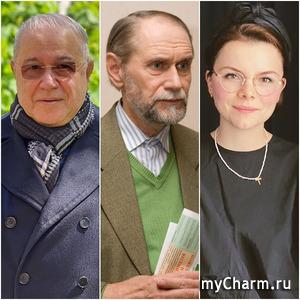 Евгений Петросян подал в суд на своего коллегу Виктора Коклюшкина