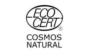 Компания SIBERINA сертифицирует свою продукцию в ECOCERT