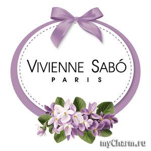 Любимая косметика бренда Vivienne Sabo