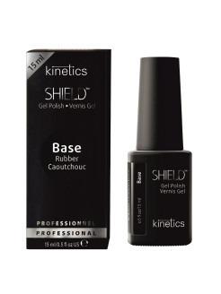 Kinetics / База для ногтей Shield Rubber Base