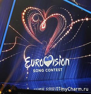 «Евровидения» в этом году не будет
