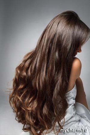 Estel Otium Color Life : зачем нужна это линейка ухода за волосами