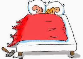 Сколько нужно одеял для двоих?