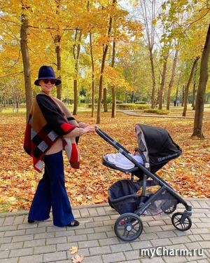 Татьяна Брухунова не исключает, что у них с Евгением Петросяном может появиться еще и дочка