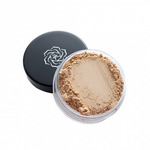 Основа матовая Kristall Minerals Cosmetics